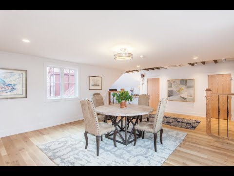 Suite 300 | The Charleston Chestnut Mansion | Luxury Vacation Rental on East Bay Street