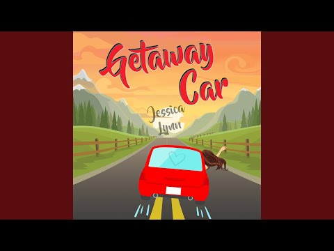 Getaway-Car