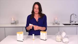 Margot's How To Use: Derm Solution Thumbnail