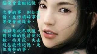太傻(粵語版) - 巫啟賢