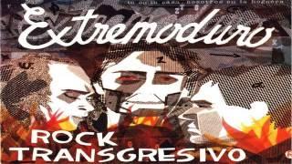 Extremoduro - Tu en tu casa, Nosotros en la hoguera (Full Album) [1989]
