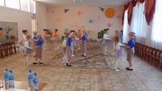 детский сад 141 Гомель ДО-РЕ-МИ
