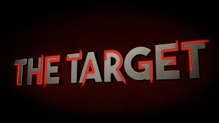 The Target - Official Trailer