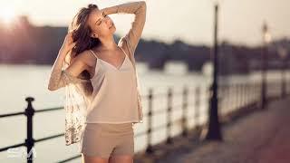 Havana feat. Yaar - I Lost You (Cem Egemen Remix) mp3