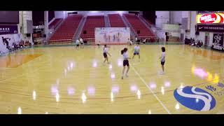 Publication Date: 2020-04-02 | Video Title: 跳繩強心校際花式跳繩比賽2019(小學乙一組) - 東華三院