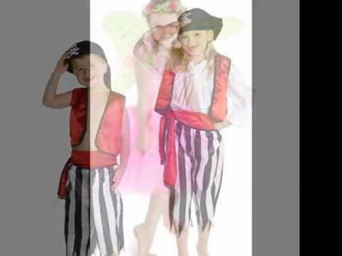 Детские карнавальные костюмы интернет магазин