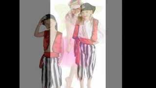 Детские карнавальные костюмы интернет магазин(Купить детский карнавальный костюм http://bitly.com/Vkostume В большом ассортименте костюмы для детей и взрослых,..., 2012-10-02T21:24:52.000Z)