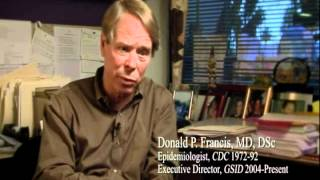 Truth about Aids Documentary