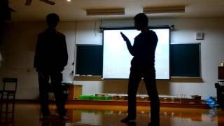 Publication Date: 2016-11-30   Video Title: 搞偉倫