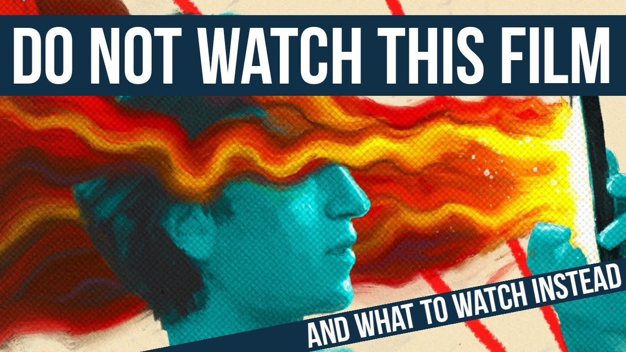 """Download Why You Shouldn't Watch """"The Social Dilemma"""" (And What To Watch Instead)"""