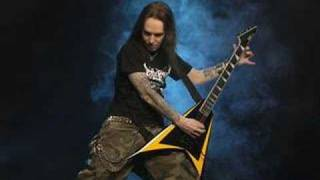 Guitar Battle Alexi Laiho Vs Michael Romeo