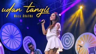Download lagu Mala Agatha - Udan Tangis ( Official Music Video ANEKA SAFARI )