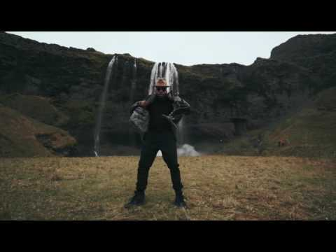 DJ Khaled - Do You Mind ft. Nicki Minaj, Chris Brown, August Alsina, Jeremih, Future, Rick Ros