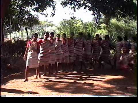 Orissa State. India Trip, including Kolkata