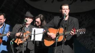 Jesse McReynolds - Black Muddy River