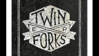 Plans - Twin Forks