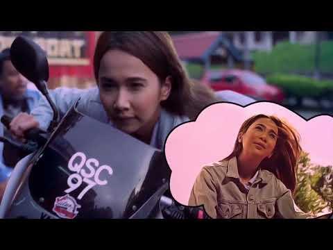 Minah Moto 2017 Full Movie