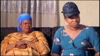 AMOKOKO - Latest Yoruba Movie 2019 Drama Starring Tokunbo Oke  Joke Muyiwa