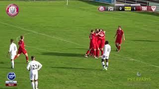 24.09.2017 FC Union Heilbronn vs TGV Dürrenzimmern