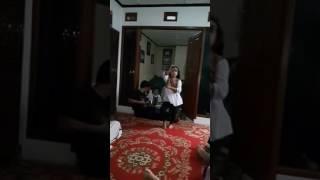 Video Sambalado Dance Kahesa download MP3, 3GP, MP4, WEBM, AVI, FLV Desember 2017