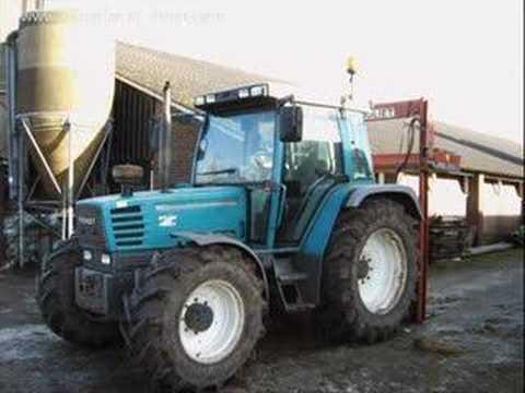 foto s van tractorfan youtube
