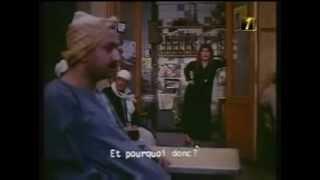 Popular Videos - Shwikar