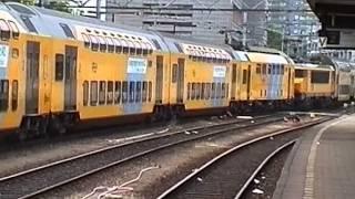 Video Euro Rails 92 - 30e Pinkpop 1999 in Landgraaf download MP3, 3GP, MP4, WEBM, AVI, FLV Oktober 2018