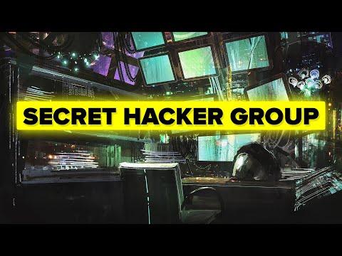 Secret Cyber Hacker Group You Never Heard Of Steals Millions Of Dollars