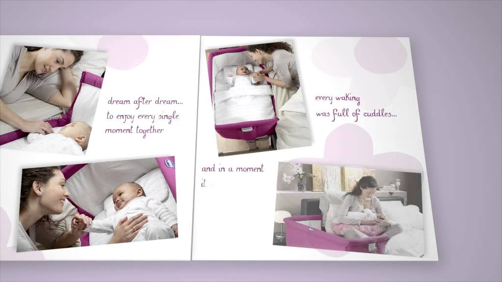 chicco next 2 me cribs kiddicare youtube. Black Bedroom Furniture Sets. Home Design Ideas