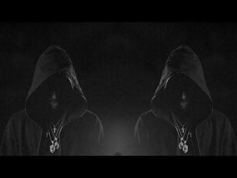 Big Sean - Paradise (Ransom Intro)