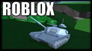 Jugando al caos de Roblox-Battlefield