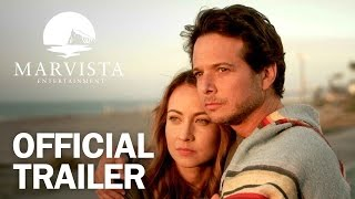 Meet My Valentine - Official Trailer - MarVista Entertainment