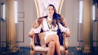 Adriana Ríos - La Catedral (Video Oficial)