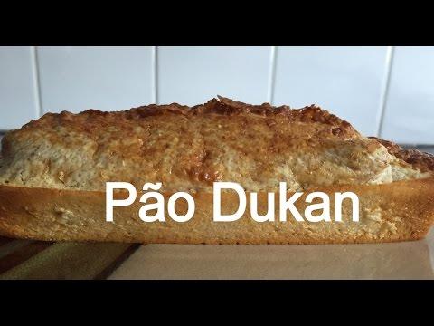 Alimentos fase 2 dukans