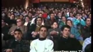 el Hachemi Guerouabi (el Harraz - part 2).flv