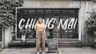 chiang-mai-เชียงใหม่-ไม่รู้มาเที่ยวหรือมากิน-more-like-a-food-tour-eng-sub