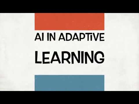 AI in Adaptive Learning - an interview with Marco van Sterkenburg