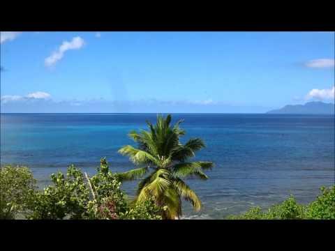 Bel Horizon Residence, Mahé, Seychelles