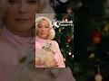 Странное Рождество. Фильм. StarMedia. Лирическая Комедия