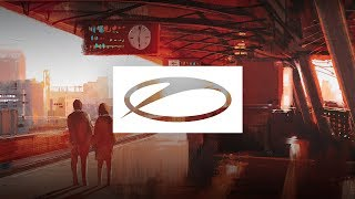 Assaf Feat Nathan Nicholson Lost Souls Radion6 Remix ASOT815