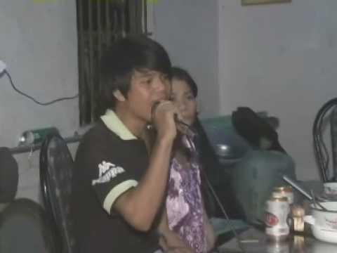 Vong Co,don ca tai tu Cay Nha La Vuon Tay Ninh