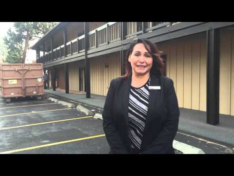 Bend Oregon Hotel & Resort | The Riverhouse Hotel Renovations
