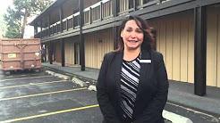 Bend Oregon Hotel & Resort | The Riverhouse Hotel Renovations
