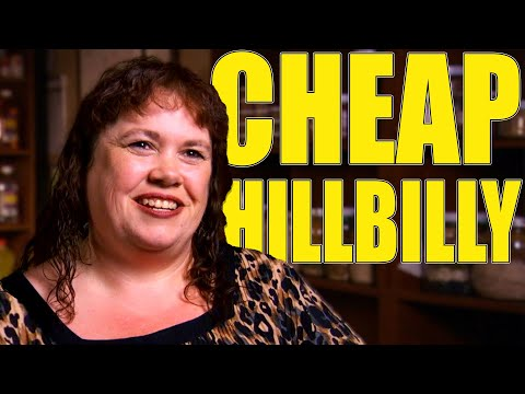 hillbilly-cheapskate-|-extreme-cheapskates-|-react-couch
