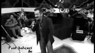 Yusuf Hayaloğlu Ahmet Kaya'yı Anlatıyor..