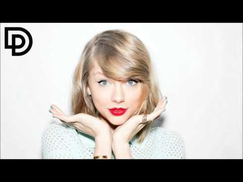 Best Female/Male Vocals Electro House Style 2016 Dance Music Mix #16