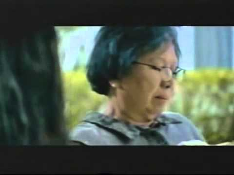 Funny Nippon Paint Commercial   Thai Commercial