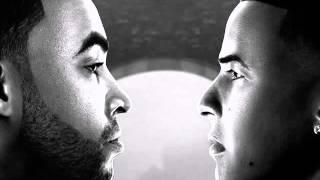 Cara a Cara (Version Unida) Don Omar Vs. Daddy Yankee (Exclusivo) DESCARGA
