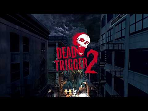 dead-trigger-2-gameplay-walkthrough-part-1-usa-campaign-(ios,andriod)