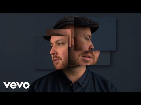 Matt Simons - Open Up – Official Music Video